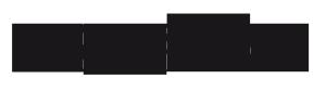 Logo_Bragelonne