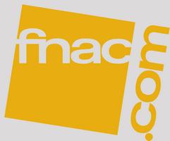 logo-fnac.fr