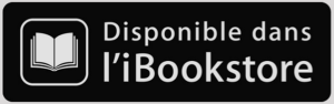 logo-ibookstore